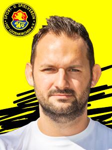 Martin Plutecki