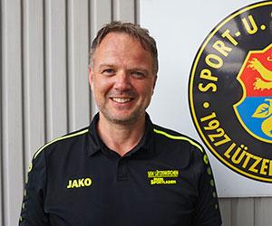 Niki Kramer